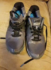 Max 2010 Men Walking 8 Air Running Size Nike U0v5zqg