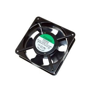 082233401-Belling-Cda-Diplomat-Hygena-New-World-Stoves-Oven-Cooling-fan-motor-25