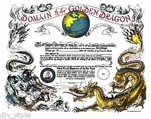 Domain-De-The-Dore-Dragon-Certificat-Vide-Mint-Nous-Naval-Institut