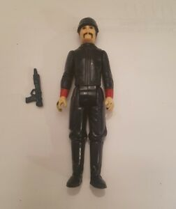 star-wars-Security-Guard-1980-complete