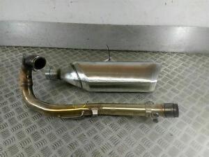 Husqvarna-701-SUPER-MOTO-Exhaust-Full-System