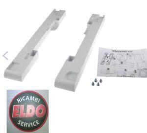 kit-sovrapposizione-asciugatrice-su-lavatrice-care-protect-candy-hoover-zerowatt