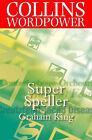 Super Speller by Graham King, King (Paperback, 2000)