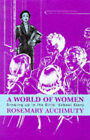 A World of Women by Rosemary Auchmuty (Paperback, 1999)