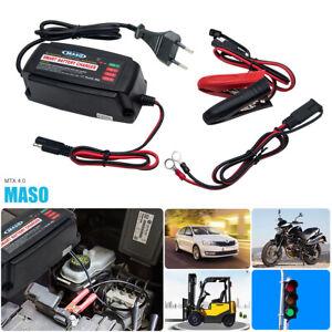Chargeur-de-batterie-de-moto-de-voiture-12V-5A-completement-automatique-15-150AH