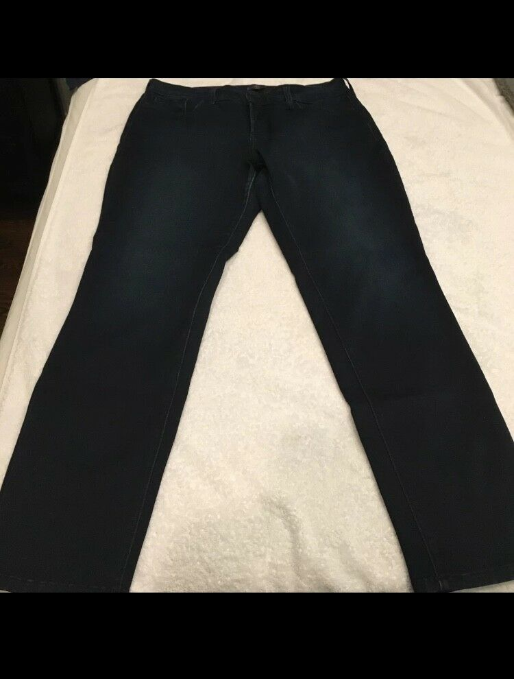 NYDJ Not Your Daughter's Jeans Size 12