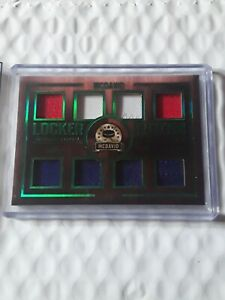 CONNER-MCDAVID-10-CARD-MYSTERY-PACK-ALL-PACKS-COME-WITH-A-AUTO-AND-YG-READ