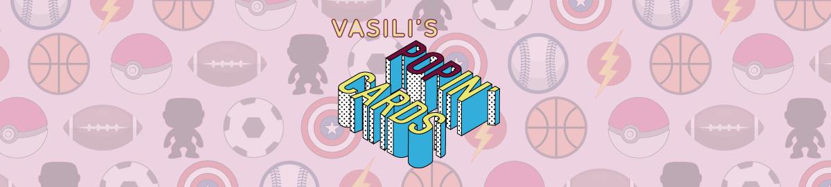 vasilispopincards