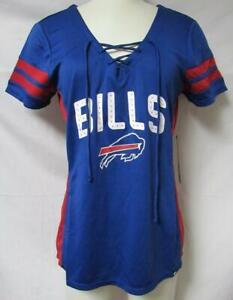 bills womens jersey