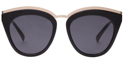Sonnenbrille  Le Specs Eye Slay