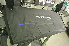Originalabdeckungset für Yamaha Tyros 5 61 Keyboard 61 Tasten  Abdeckhülle K0914