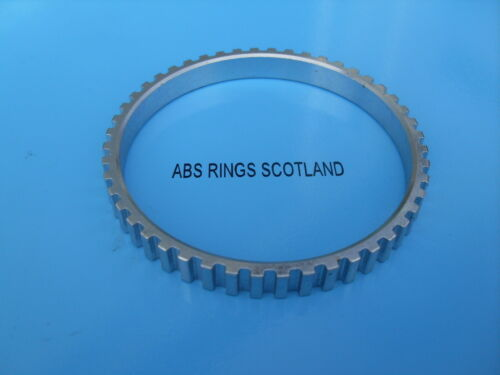 ABS Reluctor Ring for Hyundai Coupe RD/&GK Models     FRONT