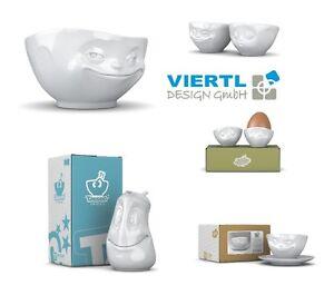 lachende tassen schale sch ssel eierbecher snackschale. Black Bedroom Furniture Sets. Home Design Ideas