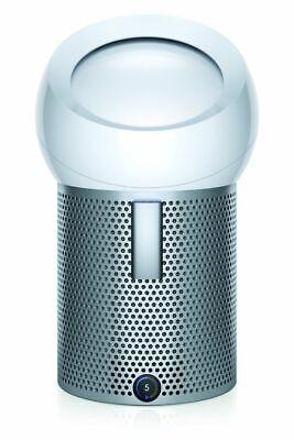 Dyson Official Outlet - Pure Cool Me Purifier Fan