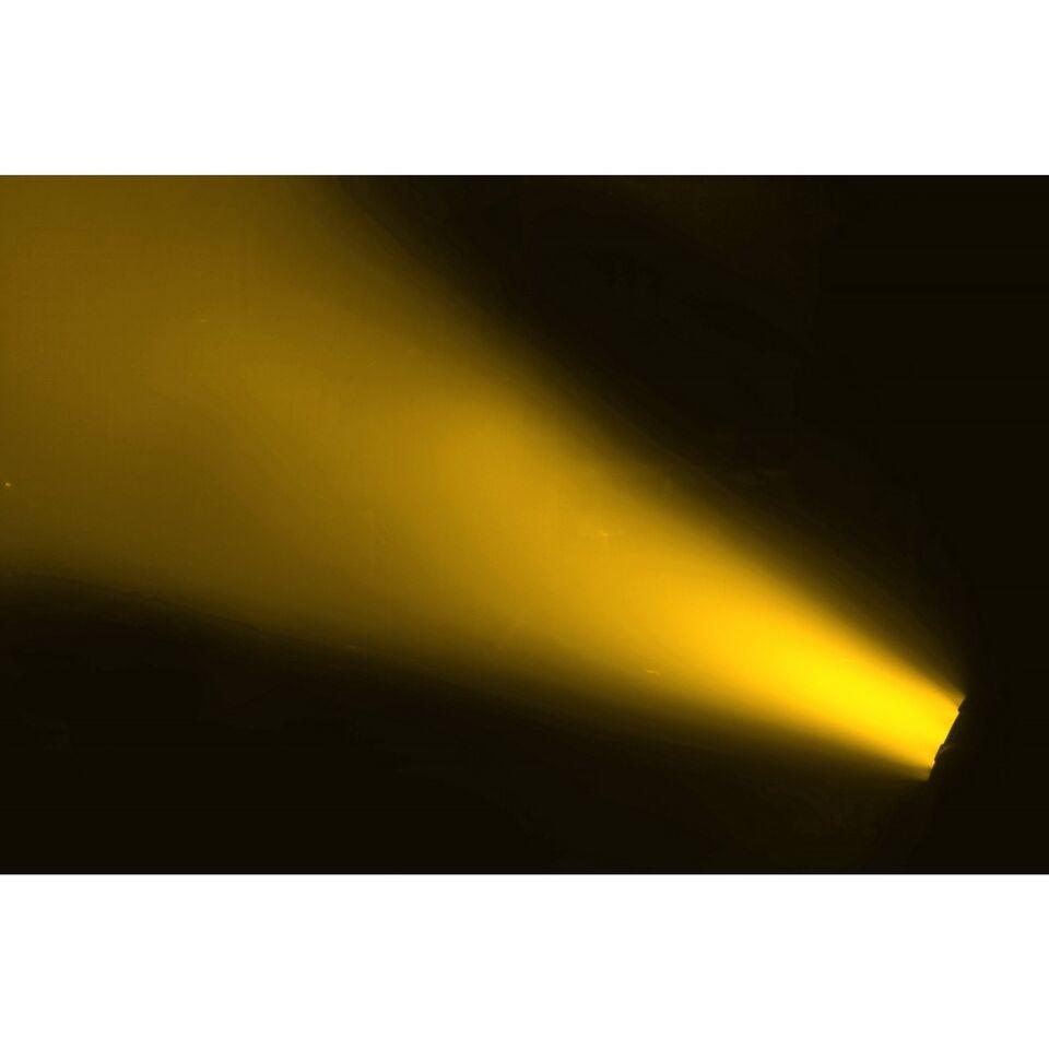 Moving Head, Briteq 273 Watt LED BT-W 91 L3 Zoom