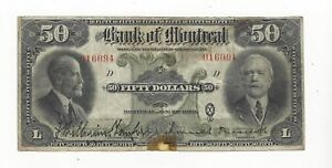 1923-The-Bank-of-Montreal-50-Note-Ch-505-56-08-SN-016094