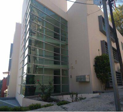 Departamento en Venta en la Colonia La Paz $2800000