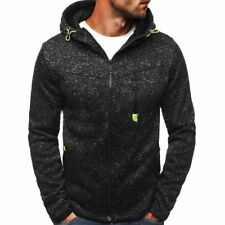 Williams 100 Cashmere Hoodie Hooded Sweater Sweatshirt Black Size ...