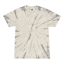 Tie-Dye-Tonal-T-Shirts-Adult-Sizes-S-5XL-Unisex-100-Cotton-Colortone-Gildan thumbnail 12