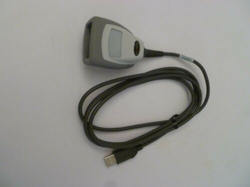 CODE CR1011-04 Bar Code Reader