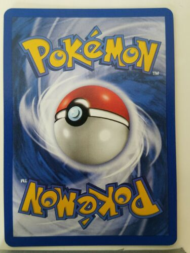 NM $1 Combined Shipping HOLO Mr Mime 6//64 RARE Jungle Pokemon Card