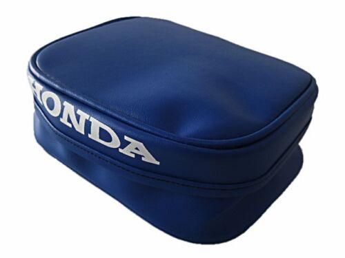 Honda XR200R 1984-1987 XR250R 1984-1985 Tool Bag Pouch Storage Belt Electrician