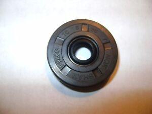 28MM X 50MM X 8MM TC Metric Oil Seal Factory New!