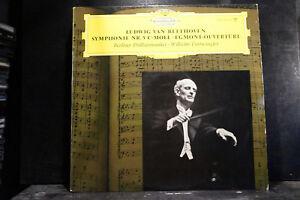 L-v-Beethoven-Symphonie-Nr-5-C-Moll-Furtwaengler-Berliner-Philharmoniker