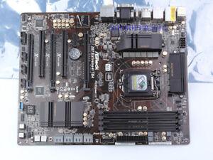 ASROCK Z87 EXTREME4/TB4 INTEL SMART CONNECT 64 BIT DRIVER