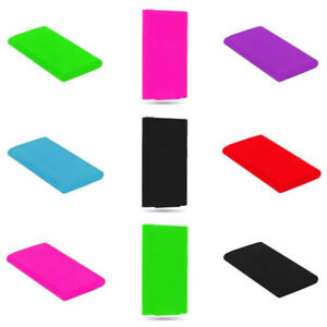 Silicone-Case-Cover-Protect-For-Apple-iPod-Nano-7th-Generation-Protector-Useful