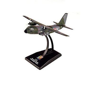 G.222-600 TCM - Italy - 1:240 - Aeronautica Militare