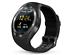 HUAWEI-Led-HQ-Smartwatch-Nano-For-Huawei-Bluetooth-Smart-Watch-for-Samsung-2018 thumbnail 12