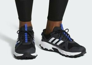 91b0673b5b83 EXPEDITED SHIPPING!  Men s Adidas Rockadia Trail - Running Shoes ...