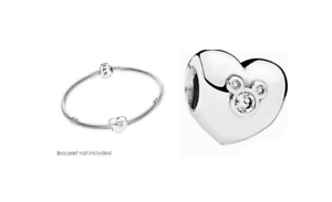 pandora charm originali friends
