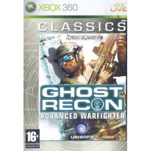 Xbox-360-Tom-Clancy-s-Ghost-Recon-Advanced-Warfighter
