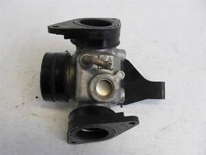 HONDA-VTX1300-VTX-1300-2003-03-ENGINE-HEAD-INTAKE-MANIFOLD