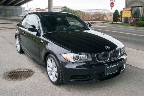 BMW 1 series 135i 125i 120i 118d 123d E82 E88  Carbon Mirrors Covers LCI 11-up