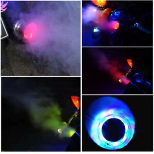 GI-HO-KF-Motorcycle-Modified-Exhaust-Pipe-LED-Light-High-Temperature-Lamp-Ind