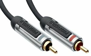 Profigold-1m-Ultra-High-Performance-Stereo-Audio-Interconnect-Cable