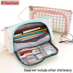 Large-Capacity-Portable-Kawaii-Storage-Box-Pencils-Pouch-Pen-Bag-Pencil-Case