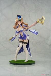 Deathball Kykyo 1/6 scale PVC painted pre-painted figure