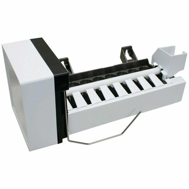 Frigidaire Refrigerator Ice Maker 241798231