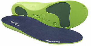 Pro11-Wellbeing-Orthotic-Insoles-Back-heel-Pain-Treatment-of-Plantar-fasciitis