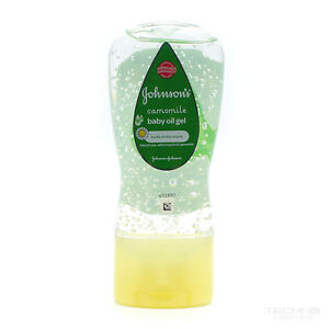 New-Johnsons-Baby-Oil-Gel-with-Camomile