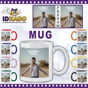 Mug-tasse-KENDJI-GIRAC-personnalise-avec-PRENOM-ref-MB-221