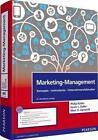 Marketing-Management von Kevin Lane Keller, Philip Kotler und Marc Oliver Opresnik (2015, Set mit diversen Artikeln)