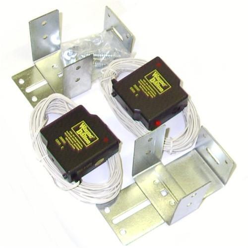 Wayne Dalton Quantum Classic Drive ProDrive Idrive Infrared Safety Beam Sensors