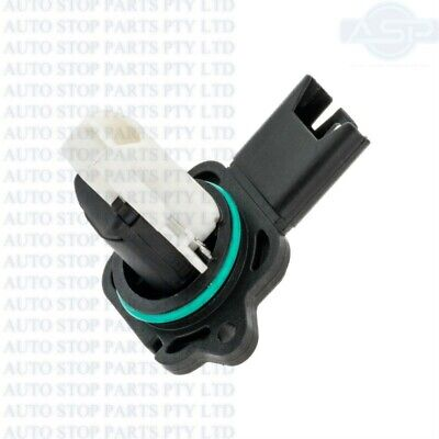 Bmw e90 air flow sensor in South Africa | Gumtree