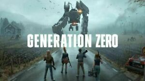 Generation-Zero-Steam-Steam-Key-PC-Digital-Worldwide