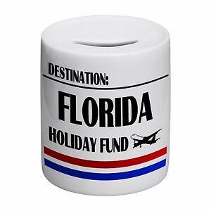 Destination-Florida-Holiday-Fund-Novelty-Ceramic-Money-Box